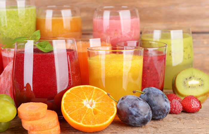 4-Best-Homemade-Juices-To-Treat-Constipation