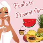 Foods-to-Prevent-Acne